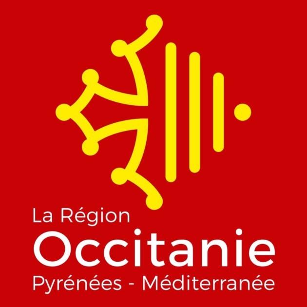 Logo cr occitanie 1