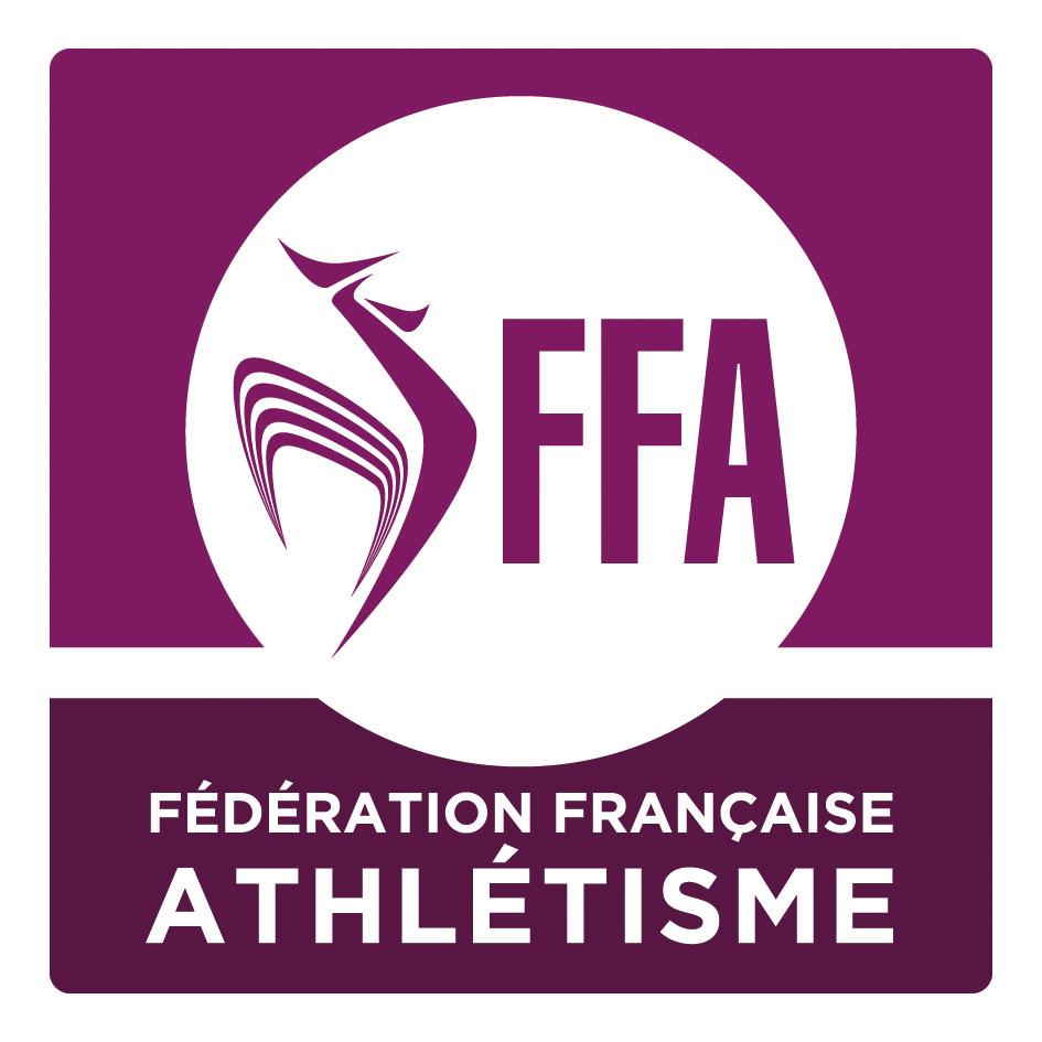 Logo ffa 1